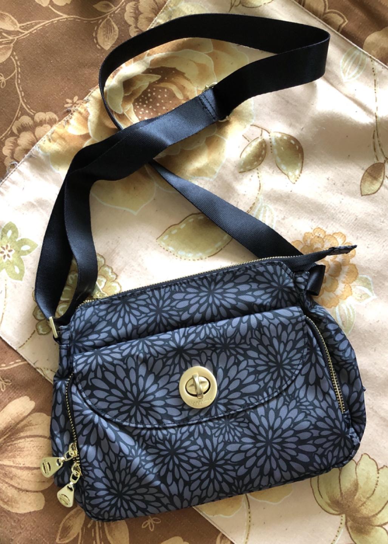 베가리니 가방 새상품