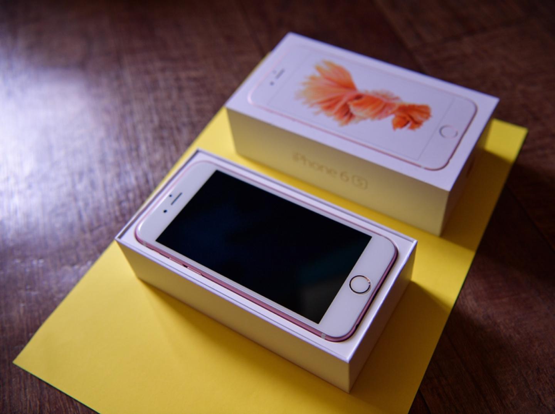 아이폰6s 특 A+