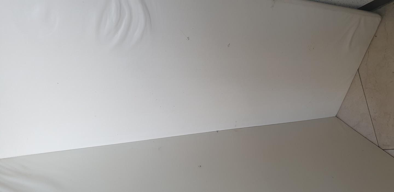폴더매트4단+자른1단매트