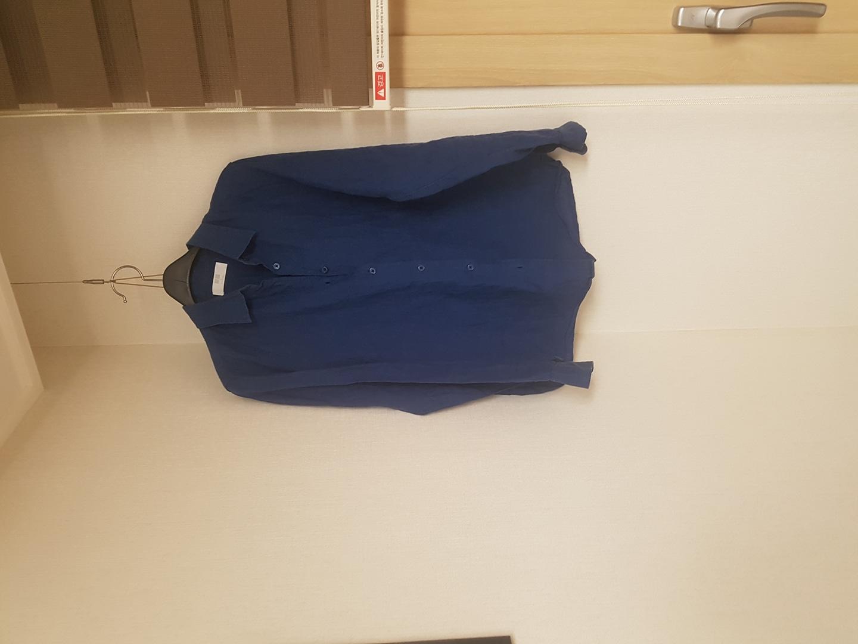 유니끌로 마셔츠