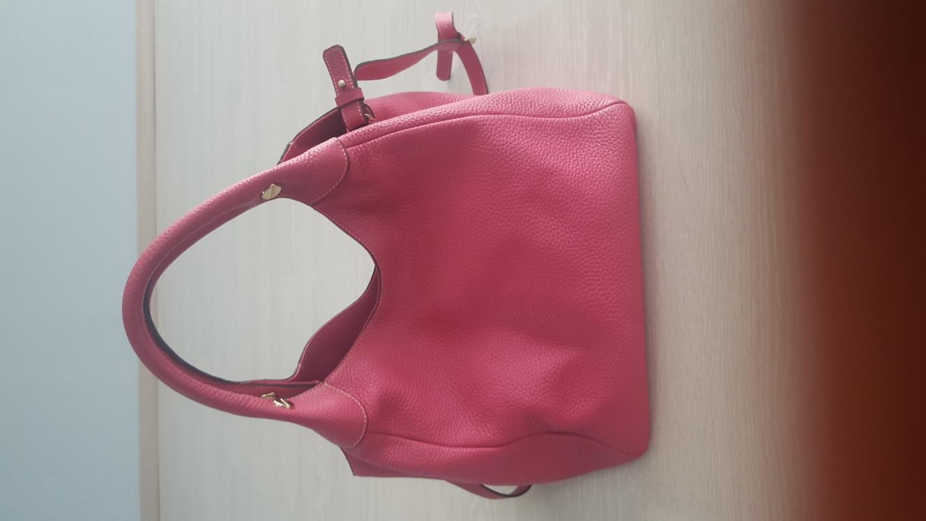 브루노말리 가방