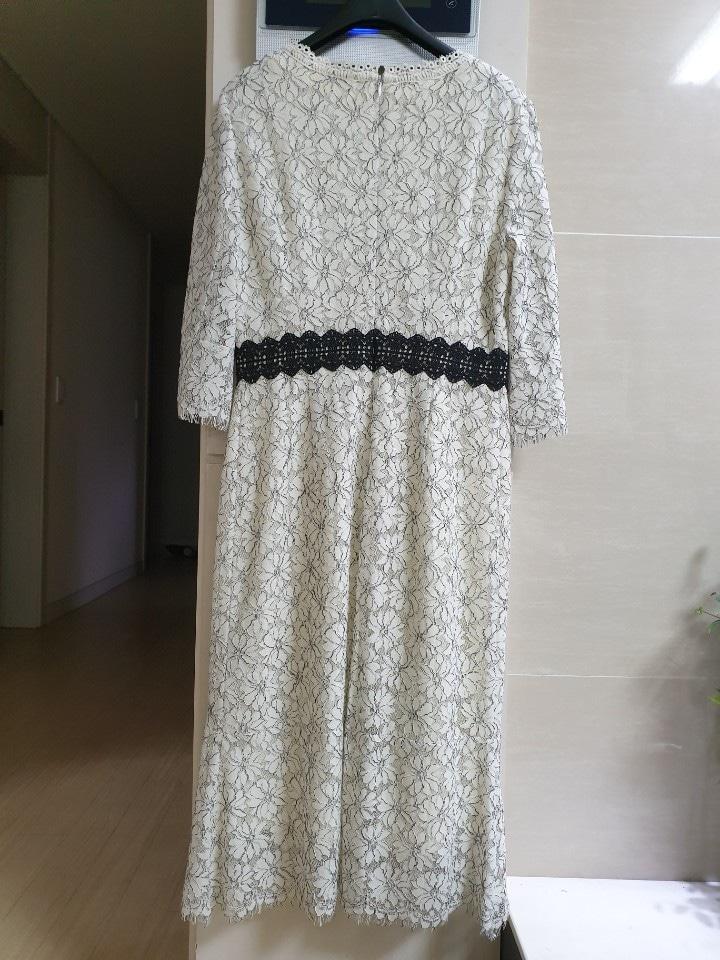 잇미샤원피스 (새옷)