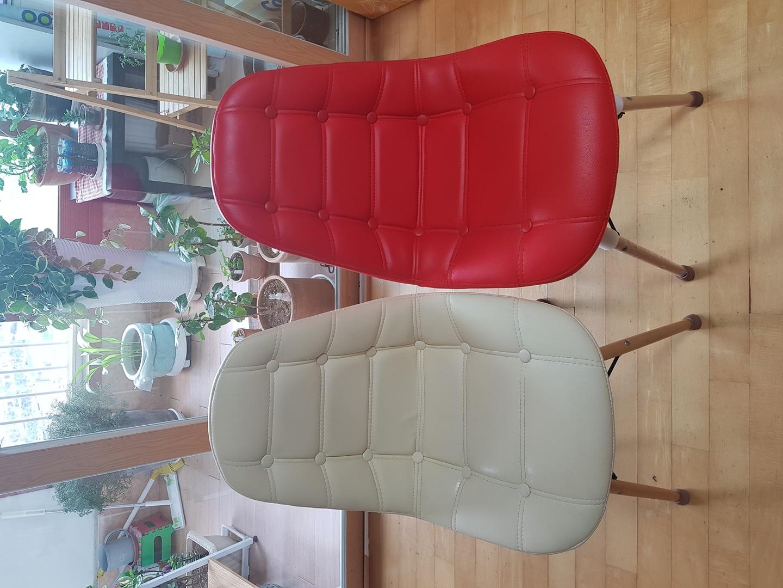의자 인테리어의자 카페의자