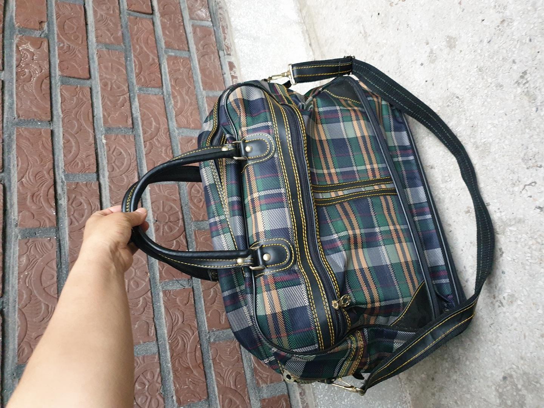 골프가방 보스턴가방 여행용가방 바퀴달린가방 유학가방