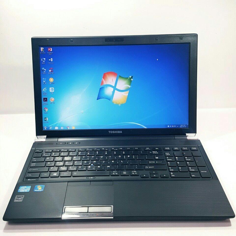 중고PC노트북 도소매전자몰 경매입찰건으로 저렴하게 드립니다.