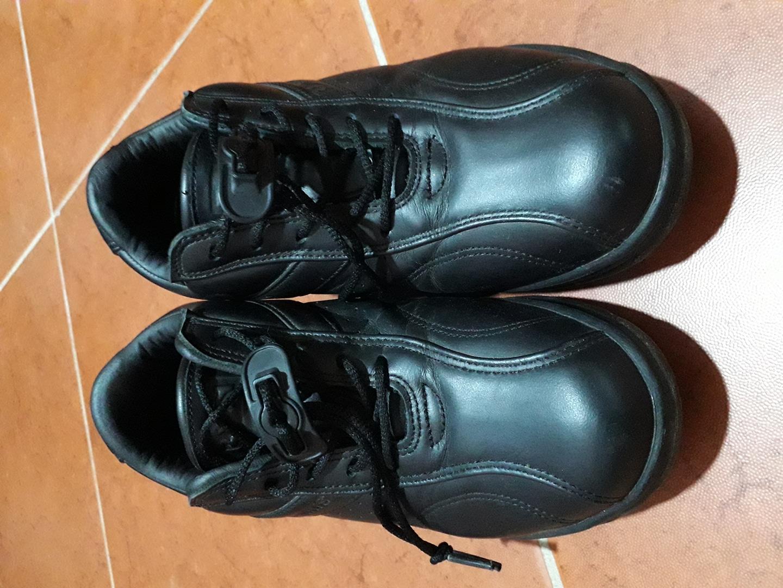 RYN (린) 기능성  발편한 운동화 (신발)230