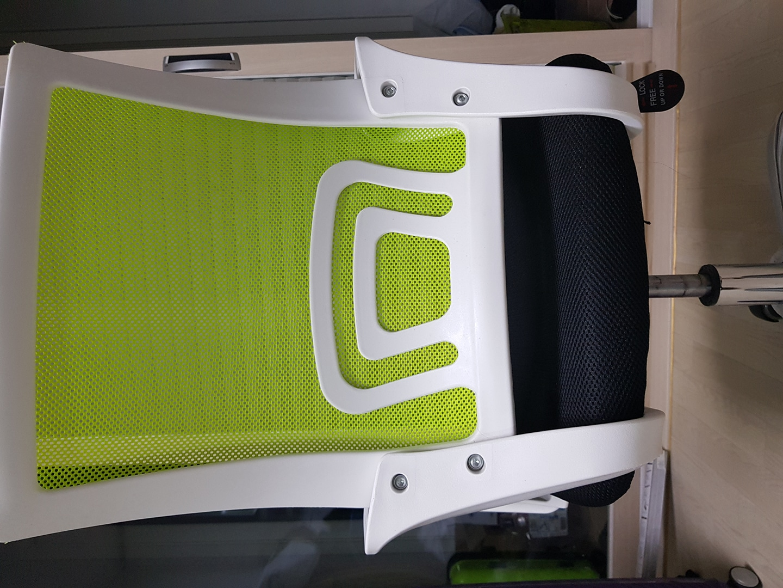 학생용/사무용 의자