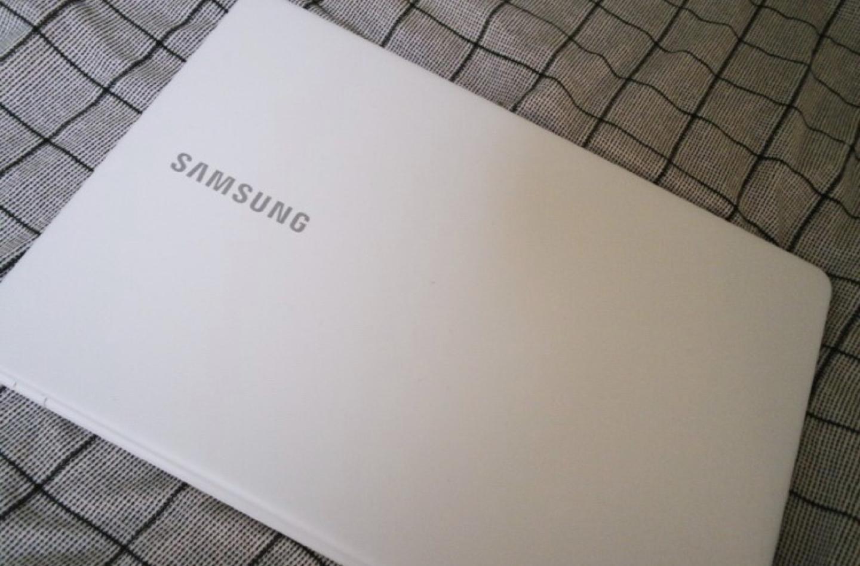 게임용 사무용 i3 5세대 삼성노트북3 싸게 판매합니다