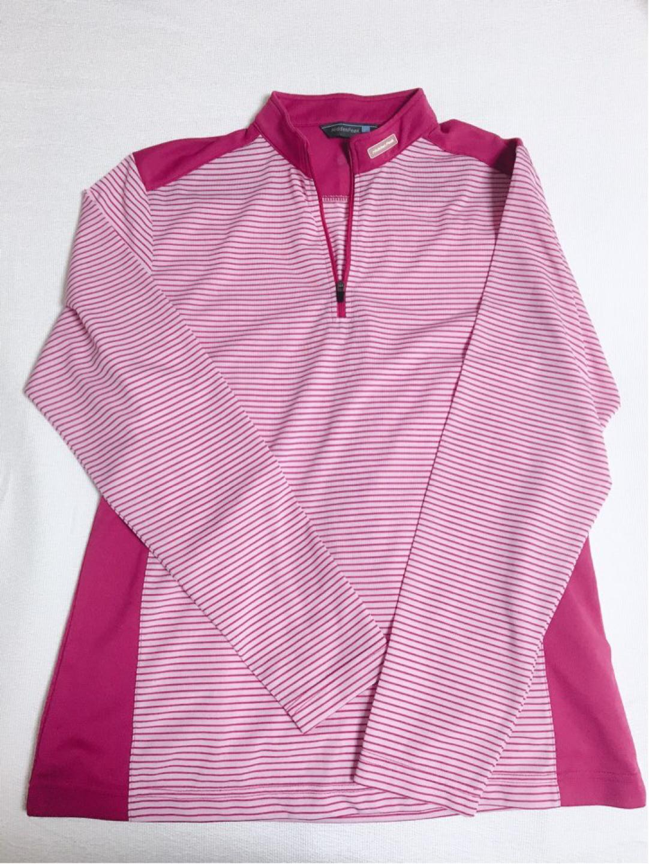 여성 등산복 티셔츠