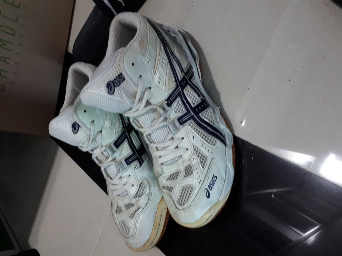 아식스 신발 270 275