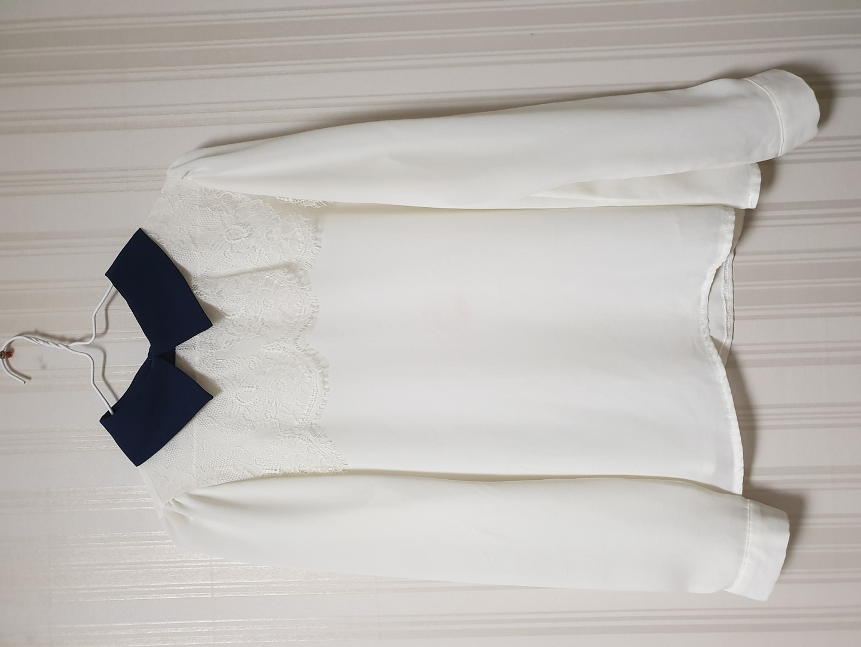 블라우스/셔츠(남방)