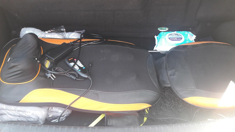 휴테크 바디렉스R 안마의자, 안마기 (HT-7900R) 판매