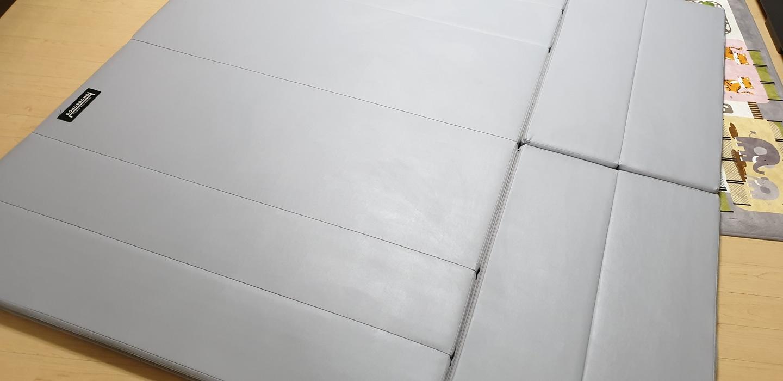 도노도노 범퍼침대