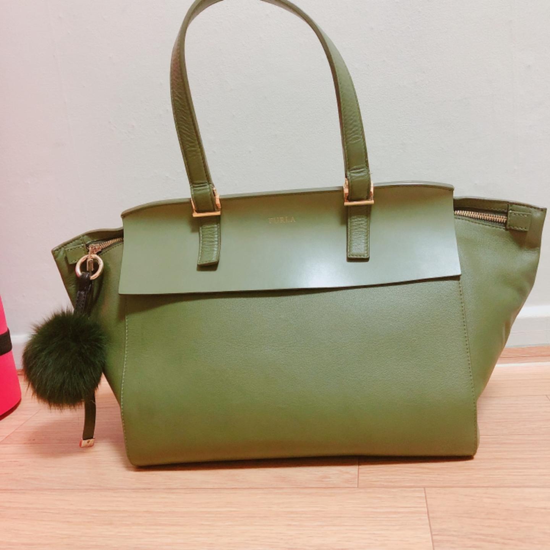 훌라 가방
