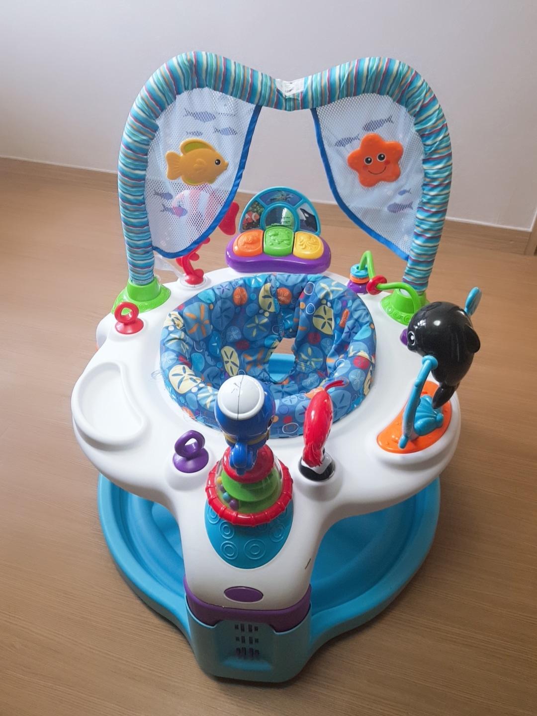 쏘서,아기장난감,유아장난감,장난감,보행기
