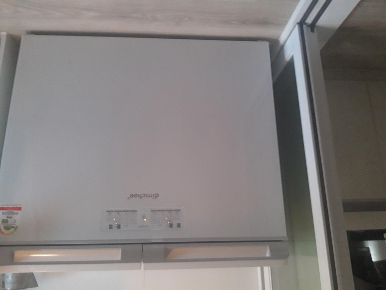 [가격내림,글수정] 냉장고, 김치냉장고