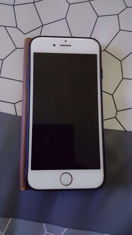 아이폰6s 10만원에 팝니다