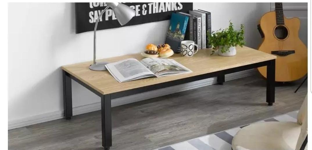컴퓨터좌식책상/스틸책상테이블/학생책상/철재