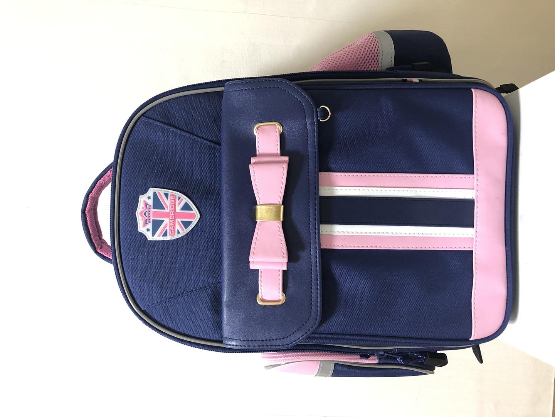켐브리지 초등학생 주니어책가방