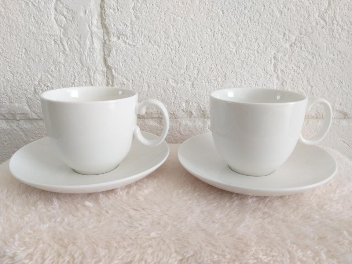 한샘 커피잔