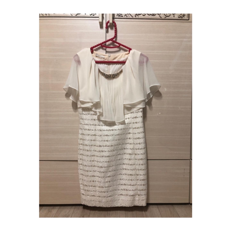 라코스테/지고트정품옷