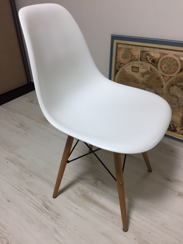 의자 4개 팝니다..