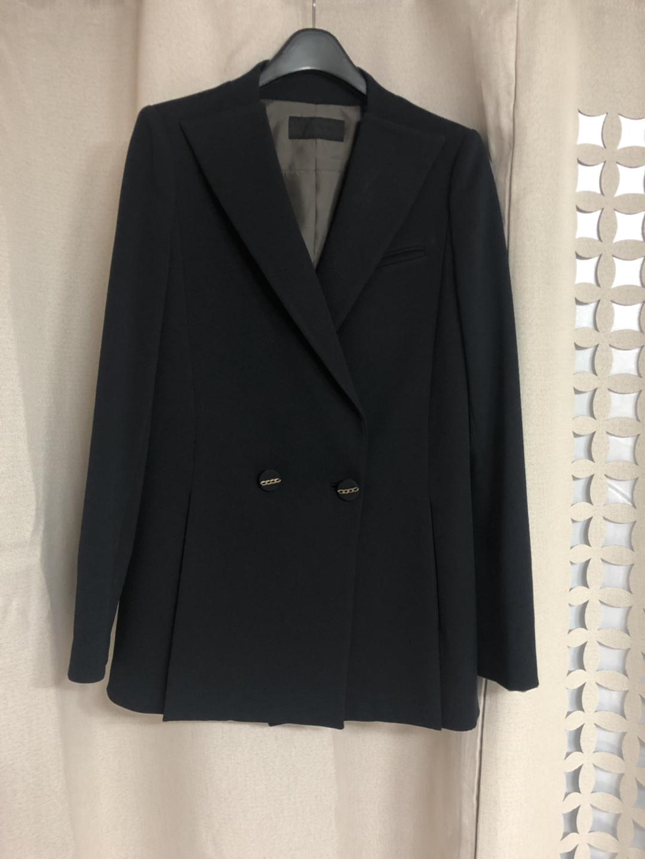 마인 보이핏 쟈켓