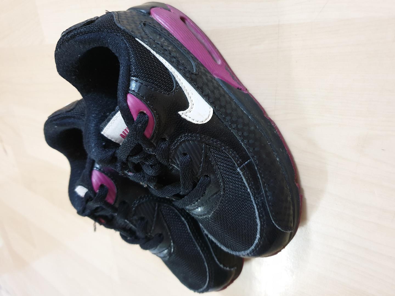 아이 신발 일괄 판매