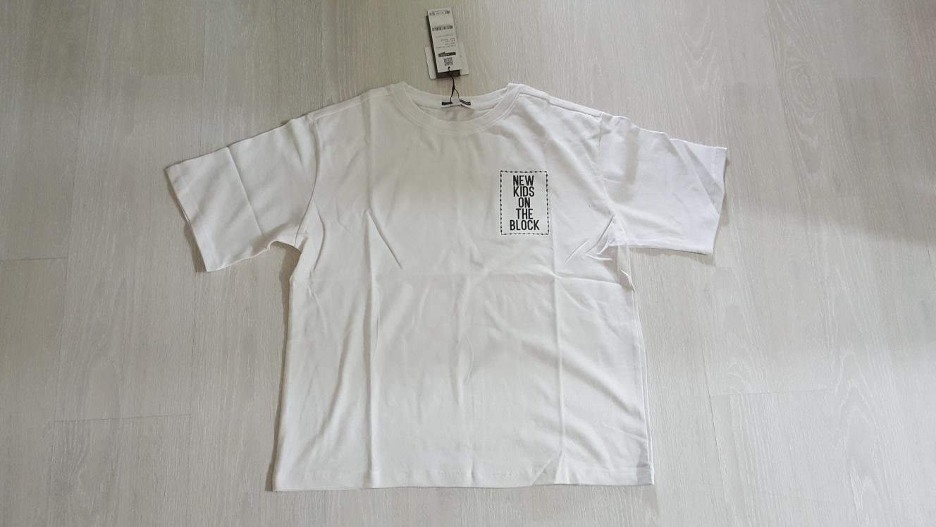 에이치커넥트티셔츠