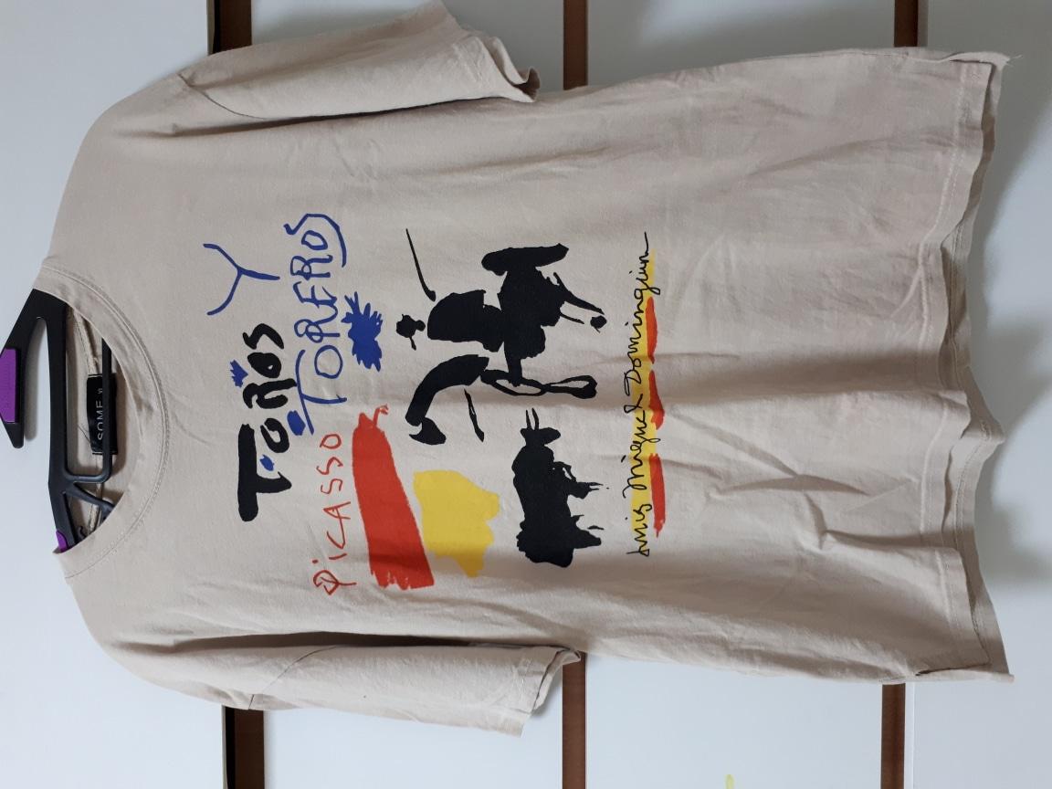 티셔츠 2장 일괄