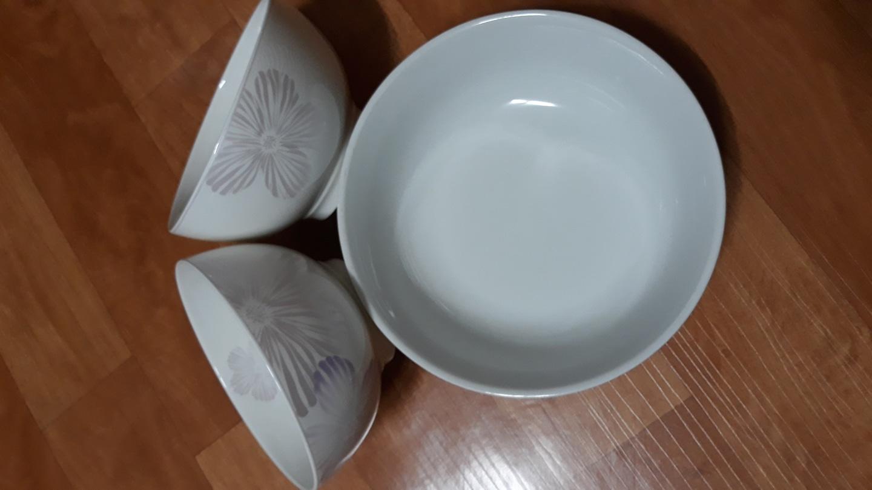 도자기 그릇판매합니다.