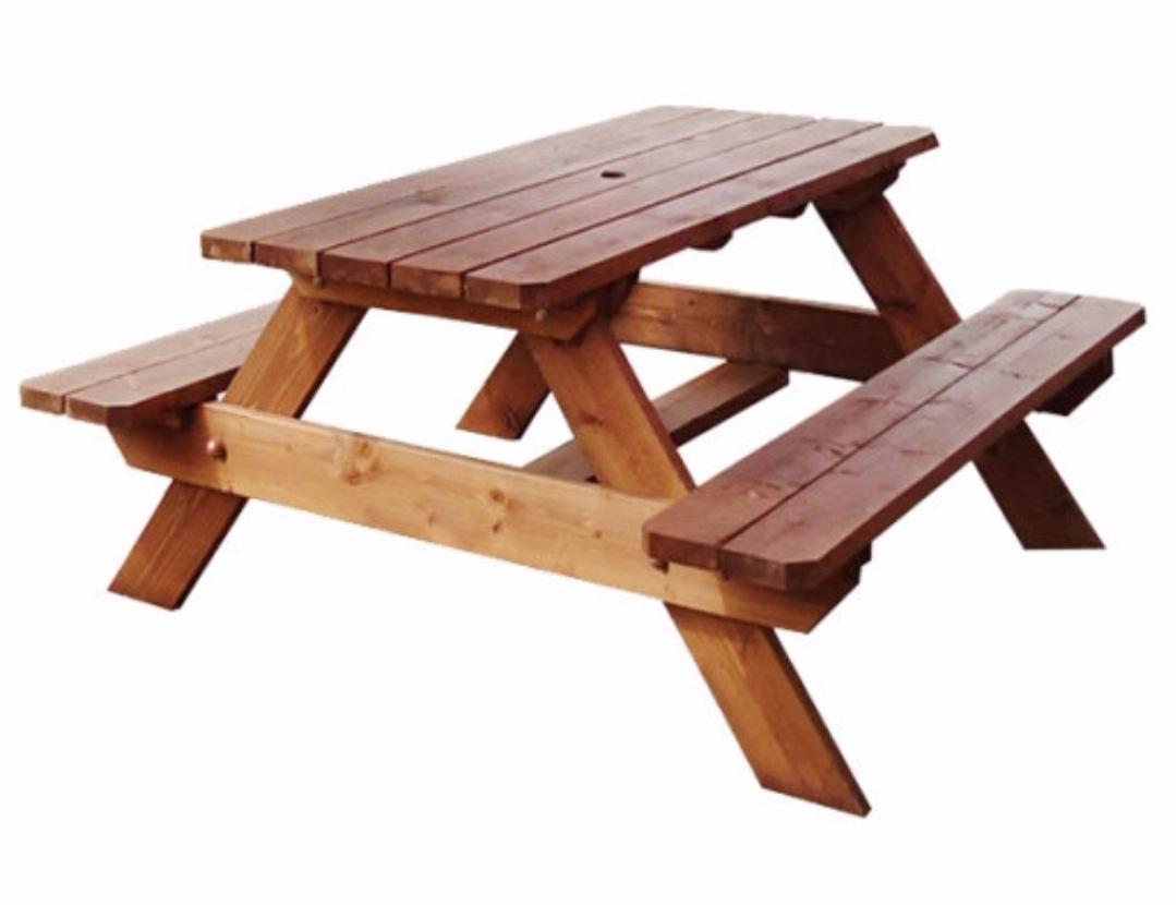 야외 테이블 저렴하게구해요