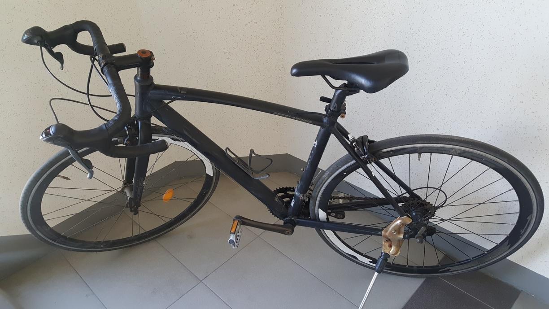 자전거팝니다. XRS 아팔란치아