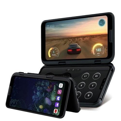 sk.kt.lg 휴대폰 5G 특가
