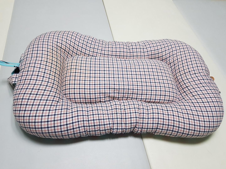 땅콩침대 아기침대 보트침대 폴더침대 팝니다