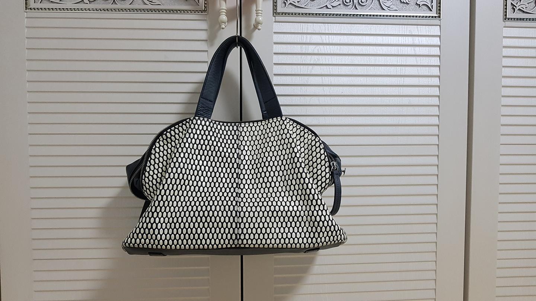 루즈앤라운지 가방