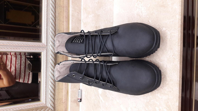 남성신발(새신발)