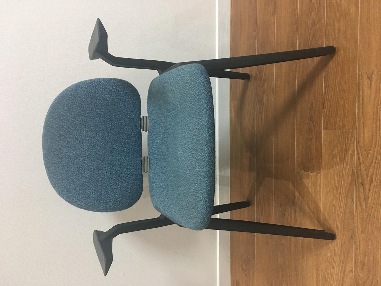 보루네오 사무실 회의실 의자 판매합니다