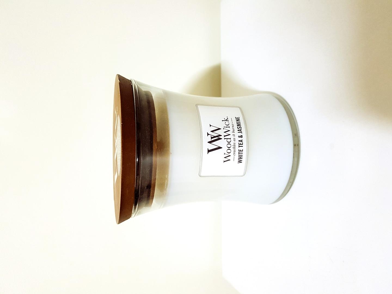 [가격내림]WoodWick 향초 팝니다