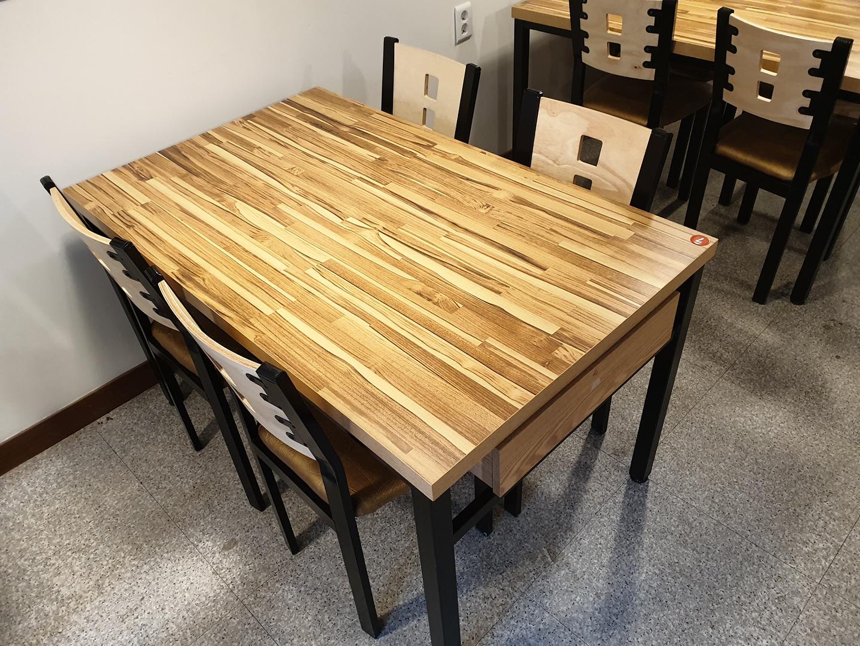 테이블 8조 판매