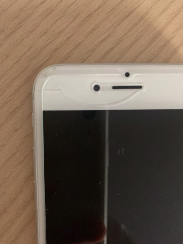 아이폰 6s 64기가 발산역 13만원