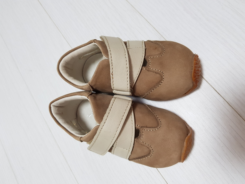 자카디 보행기 신발(마지막 가격내림)
