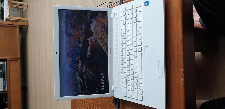 삼성노트북 급매