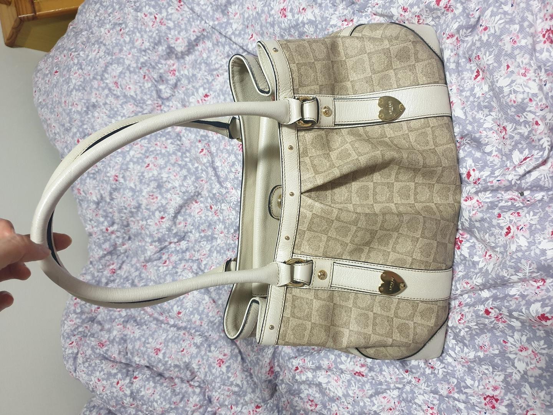 러브캣 가방 (여자 백)