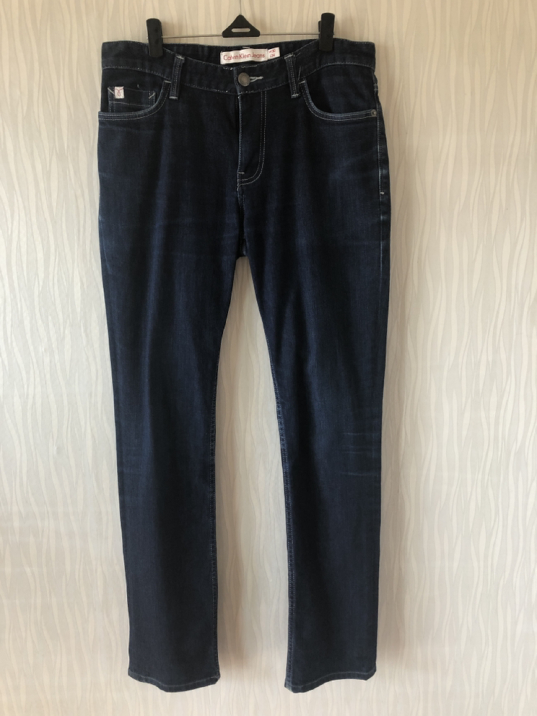 Cavin Klein Jeans