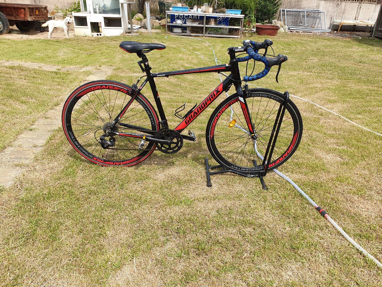 로드자전거