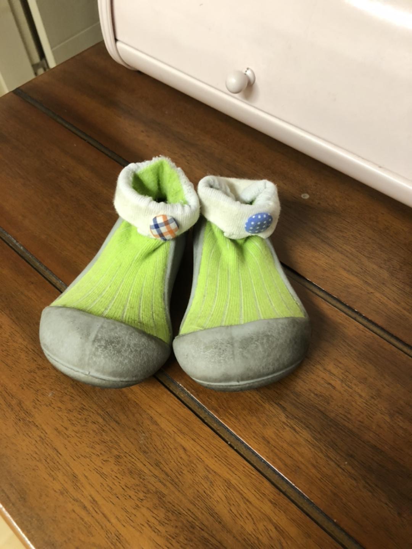 아띠빠스 양말신발, 걸음마 신발, 아기신발