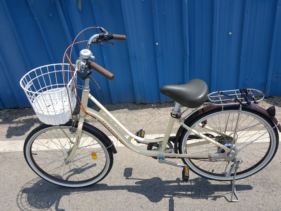 삼천리 자전거[정품]