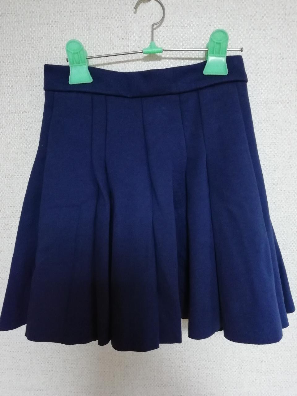 ★새옷★ 테니스 치마 판매합니다