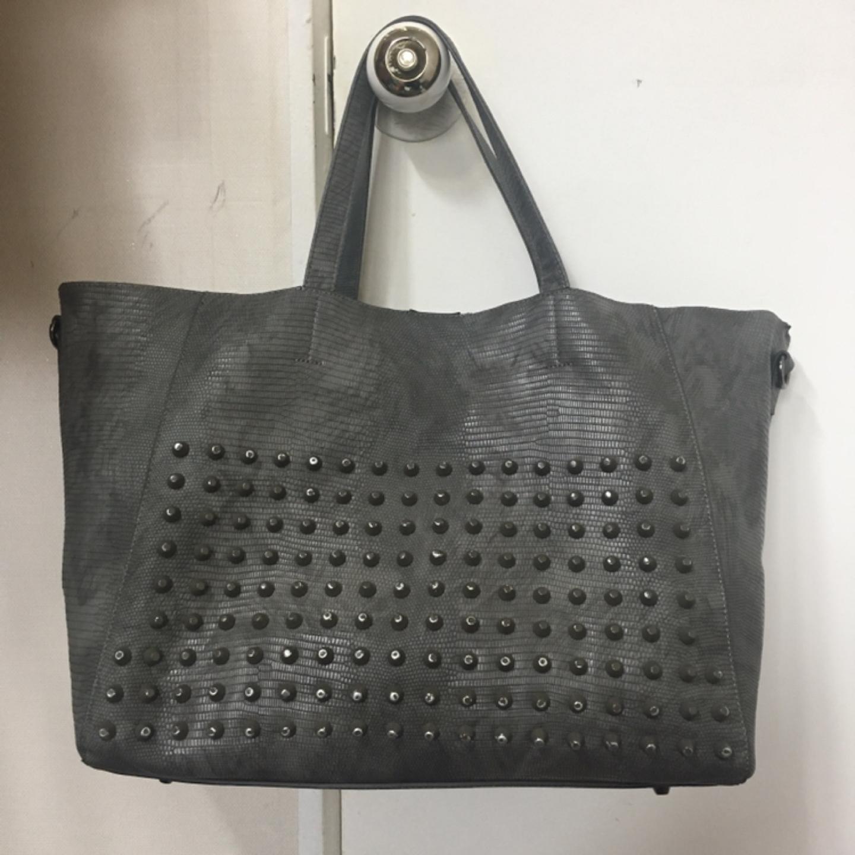 에고이스트 가방세트 가방 숄더백 클러치백